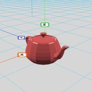 3D Print Teklif